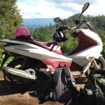 Breathtaking Motorbike Trip from Chiang Mai to Pai