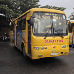 Flowing Firm's Budget Guide for Getting from Da Nang to Hoi An