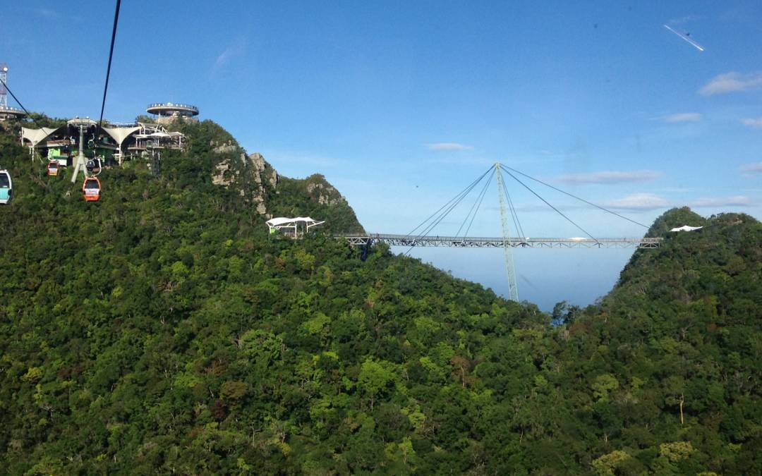 Most Enjoyable Things to Do in Langkawi, Malaysia