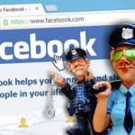 Facebook sulki käyttäjätilini uuden puhelinnumeron vuoksi?