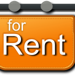 Finding Affordable Apartments for Rent in Chiang Mai