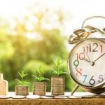 Mitä pitää tietää ennen lainan hakua?