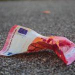 Apua arkeen – luottoa saa helposti netistä vaivattomasti